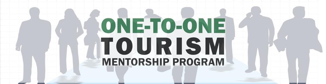 Nova Scotia Tourism Mentoring